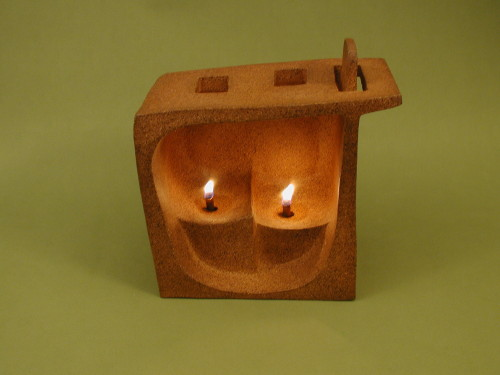 http://potter-sculptor.com/Quickstart/ImageLib/PA290154_500.JPG